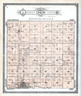 Union Precinct, Madison County 1918